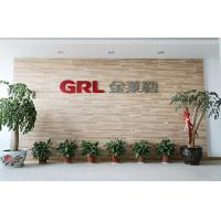 ZHEJIANG GRL ELECTRIC CO.,LTD