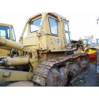 China D8K Used CATERPILLAR BULLDOZER SALE MADE IN USA wholesale