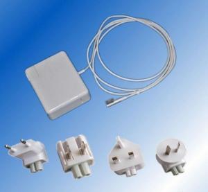 China 85W Magsafe 2 Laptop Power Adapter  wholesale