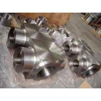 China AISI 4130 AISI 8630 F22 F91 F92 F6NM Forged Forging Steel Valve bodies for subsea and surface trees,Wellheads wholesale