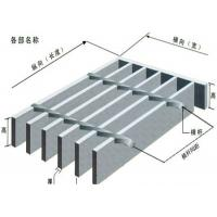Buy cheap steel grating/expanded metal/metal grate/bar grating/metal mesh/floor grates from wholesalers