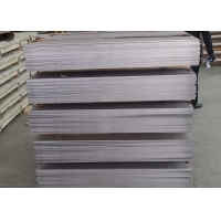 China 201 304 316 309 310 321 Polished Surface cold rolled stainless steel sheet wholesale