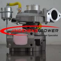 China GT2259LS 761916-0003-1  SK210-8 SK250-8 24100-4631A Turbine Turbocharger 158HP for Garrett turbocharger wholesale
