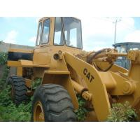 China original from Japan, used wheel loader 936E, sale in Shanghai on sale