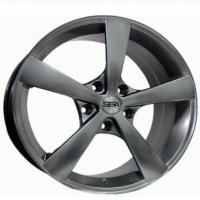 Quality NICE design replica wheels rim for sale