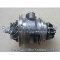 Quality TF025 Turbo Cartridge For Peugeot Auto Part for sale