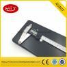 China Measuring calipers/Slide caliper Electronic Digital Caliper for sale wholesale