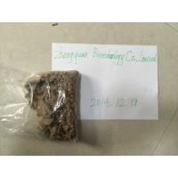 Quality Big Crystal Methylone for sale / sales8@zybiotechnology dot com for sale