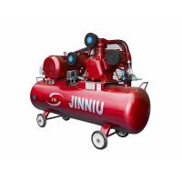 China piston air compressor suppliers for Manufacturer of control and control valves Purchase Suggestion. Technical Support. wholesale