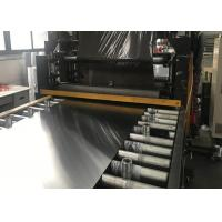 China 2b Surface 316 316l Stainless Steel Price China Stainless Sheet wholesale