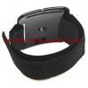 China Magic elastic band webbing for camera electronic equipment hook and loop strap wholesale