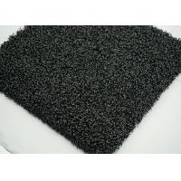Buy cheap Strength Conditioning Gym Artificial Turf For Cross Fitness Soft Touching from wholesalers
