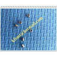 Buy cheap NPM Holder Metal Filter Elements N610097899AC / N610097899AB FILTER 16 Head from wholesalers