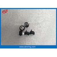 Buy cheap Plastic Material Wincor ATM Parts 3k7 Card Reader Roller For Kit 1750189332 from wholesalers