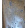 China Moistureproof Wood Grain Paper wholesale