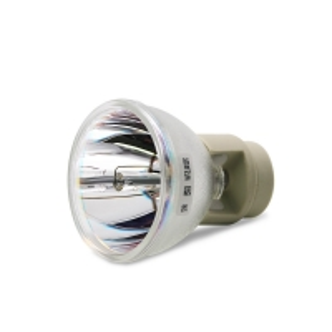 China BL FP180D BL FP180E TS522 TX532 P VIP 180 Compatible Projector Lamps wholesale