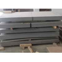 Buy cheap 304 Grade Austenitic 3mm 50mm Hot Rolled Steel Sheets from wholesalers