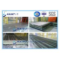 China Industrial Pallet Handling Solutions Intelligent Equipment High Performance wholesale