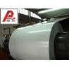 China DX51D  PPGI Steel Coil , Sheet  0.19 - 0.8mm  thickness  ASTM , DIN , JIS Standard wholesale