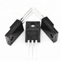Buy cheap Define Power Schottky Diode MBR2030,35,40,45,50FCT High Current Capability from wholesalers