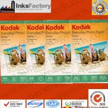 China Kodak Everyday Photo Paper 110g Matte wholesale