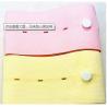 China Disposable Abdominal CTG (Cardiotocography) Belt, Fetal Monitor CTG Belt wholesale