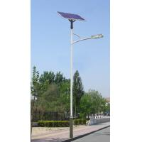 Buy cheap Most popular Cheaper China supply solar yard light solar garden light from wholesalers