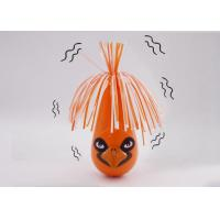 China Feather Whirl Electronic Wobble Cat Toy Bird Shaped Design For Cat Exercise wholesale