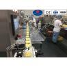 China 11000 to 220000 pc per 8h noodle cake Non Fried Instant Noodle production line wholesale