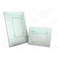 Quality Postal Bubble Envelope PBC 160*160+50mm Mailing Bubble Envelopes For Jewelry for sale
