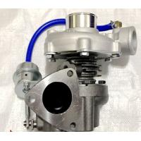 China GT20/GT22 TURBOCHARGER wholesale