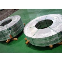 China Astm A276 SUS316 DIN 1.4401 Stainless Steel Strip Coil marine grade wholesale