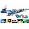 China XPS Heat Insulation Sheet Line wholesale