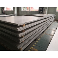 China 340 1219mm 1250mm Cold Rolled Stainless Steel Sheet wholesale