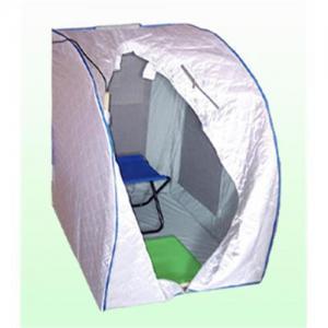 China Portable Sauna Room (Portable Infrared Sauna Room) on sale