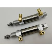 China 87.334.010 Offset Printing Machine Spare Parts /  Pneumatic Cylinder on sale