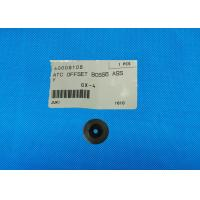 China Pick / Place Equipment SMT Spare Parts ATC OFFSET BOSS6 ASSY 40008108 GX-4 Genuine Parts on sale