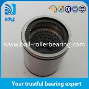 China ID 25mm Original Linear Ball Bearing , Ball Bushing Bearing ST253745B wholesale