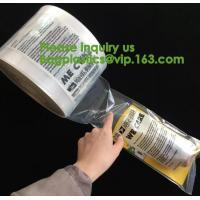 China vci anti-rust bags for auto parts,Anti Static VCI Antirust Bag For Automobile Parts,Parts/motor/auto Spare Parts/small I wholesale
