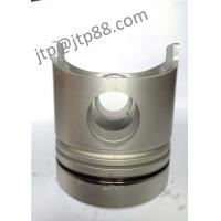 Quality Excavator piston set MITSUBISHI 8DC8 single piston diesel engine ME062422 wholesale