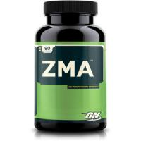 China OPTIMUM-ZMA Natural Male Enhancement Pills Plant Extract Capsule Healthy Product wholesale