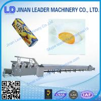 China Chinese CE ISO9001 Automatic biscuit processing plant wholesale