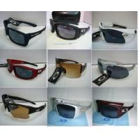 Fashion Oakely Sunglasses
