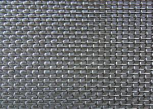 China 18kg Weight 1m Width X 30m Length Ss304 Mesh wholesale