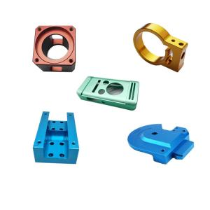China Aluminium Die Casting Parts wholesale
