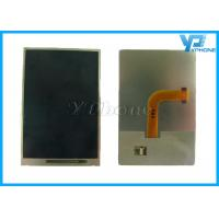 China Cell Phone 3.2 inch HTC LCD Screen Replacement With Capacitive / Touch Screen wholesale