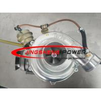 Buy cheap RHC7 turbo Engine H06CT Turbocharger VA250041 24100-1690C For Hino Truck from wholesalers