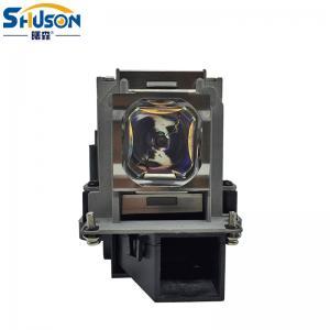 China LMP C240 VPLCW255 VPLCW256 VPLCX235 VPL CX236 Sony Projector Lamps wholesale