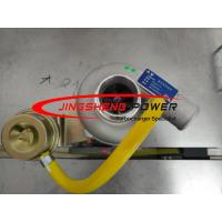 Buy cheap JINGSHNEG BRAND NEW truck engine turbocharger 2063028 for YZ4D21TC from wholesalers