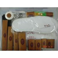 Buy cheap Hotel Amenity (YDRH110604) from wholesalers